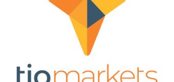 TIOmarkets logo