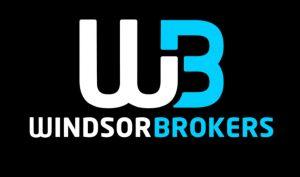 broker windsor brokers