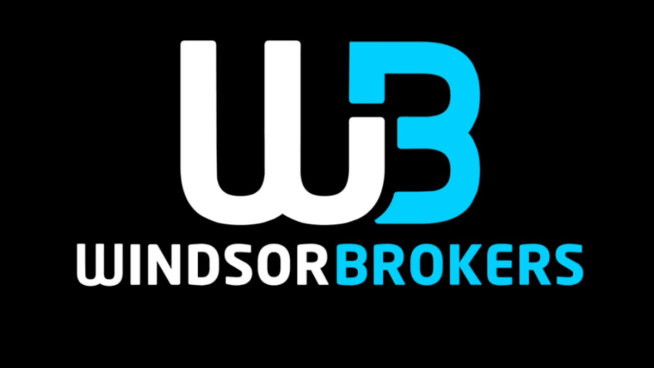 broker windsor brokers