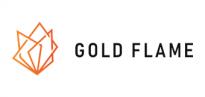 scam broker goldflame