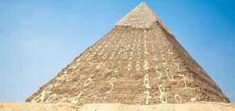 Na ukrainie zlikwidowano piramidę finansową