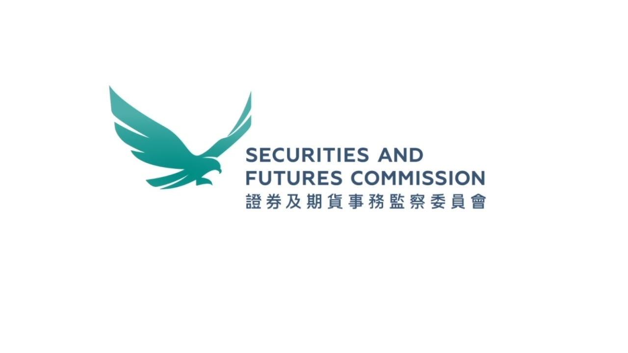 regulator hong kongu ostrzega przed oszustwami internetowymi