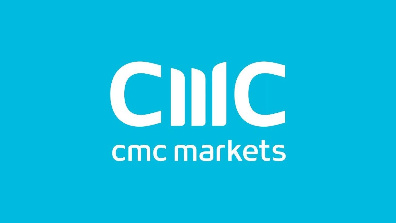 cmc markets ogłasza wyniki za pierwsze półrocze