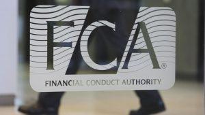 fca prowadzi konsultacje ws. inwestycji konsumenckich