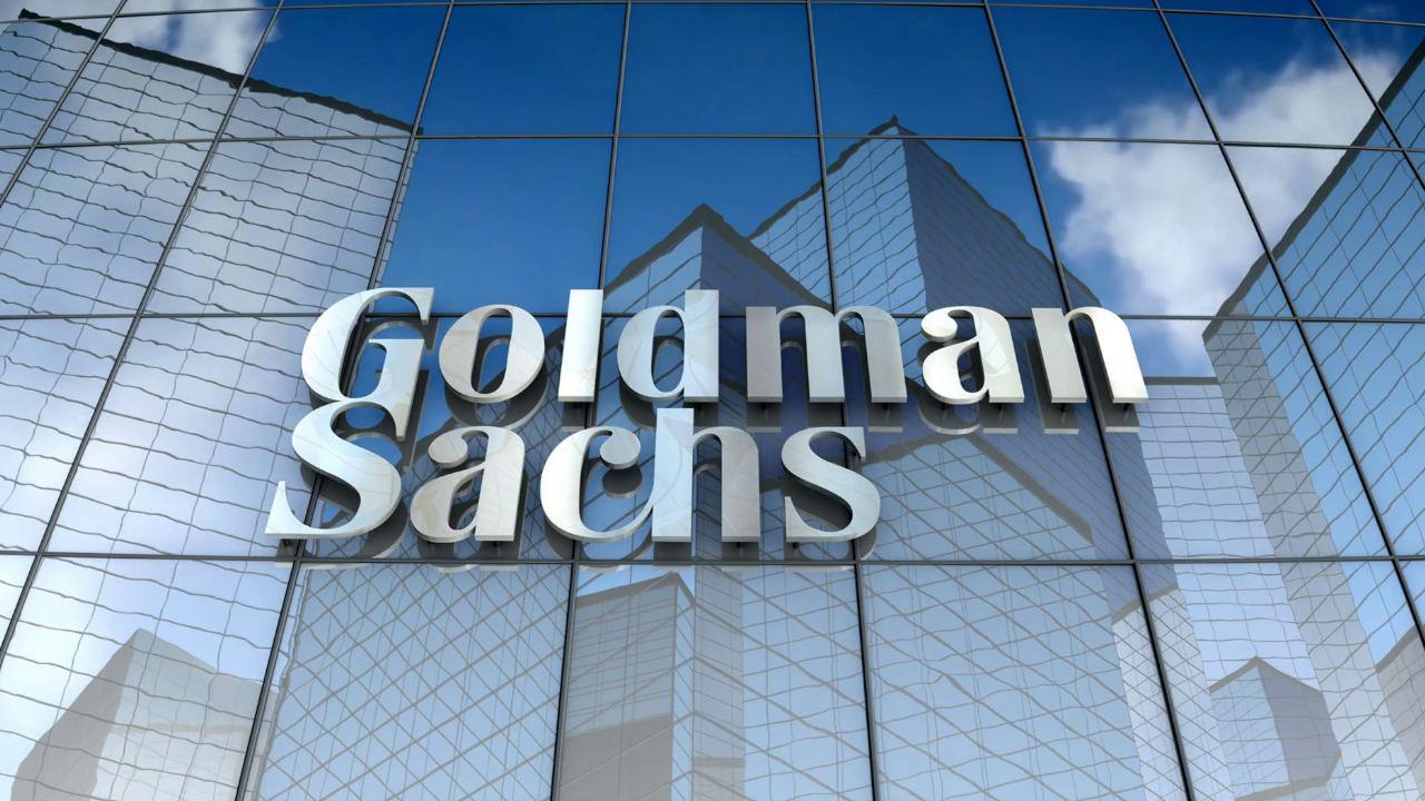 bank goldman sachs zapłaci 2 mld usd w ramach ugody z doj