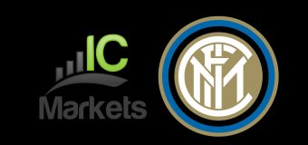 ic markets będzie procesować się z interem mediolan
