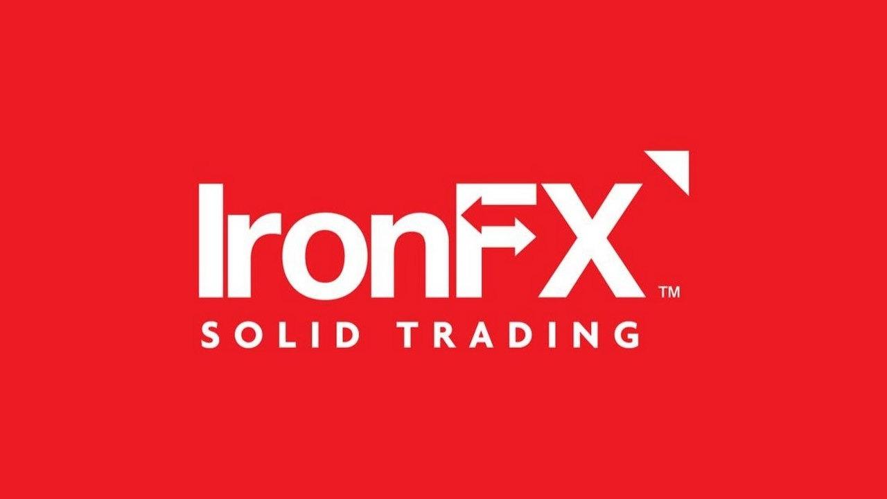 ironfx otwiera szkołę tradingową