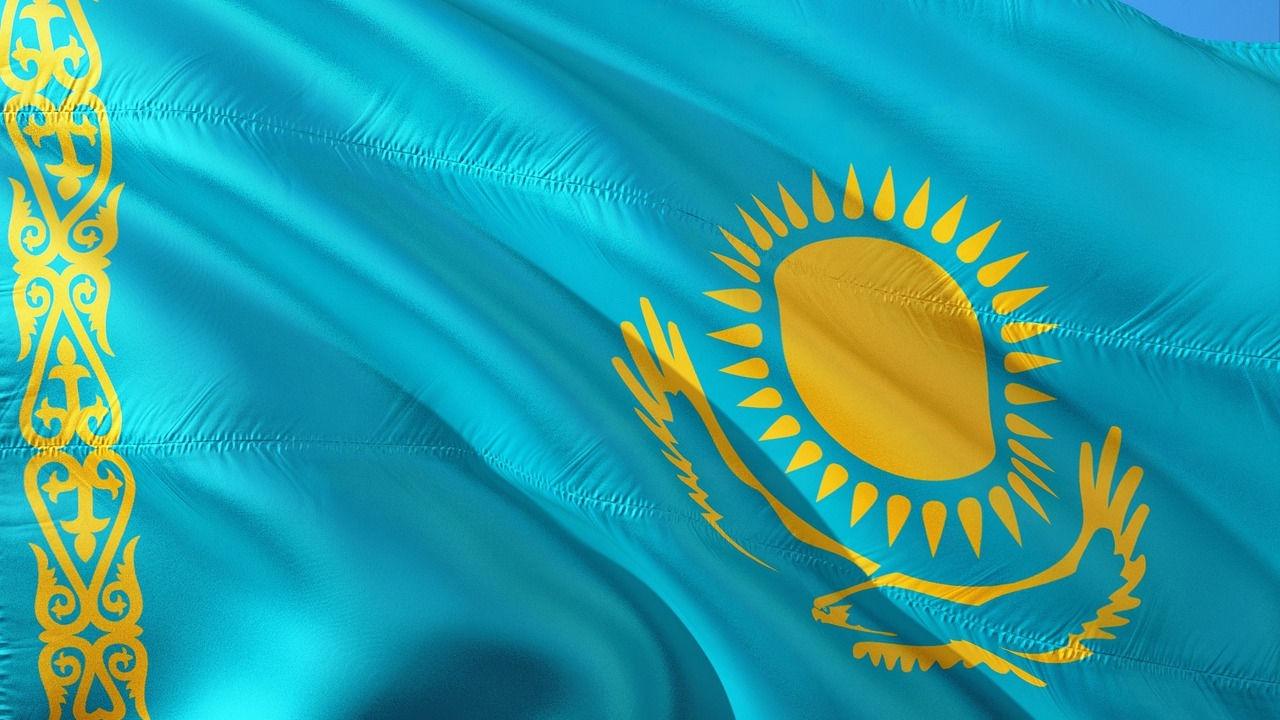 kazachstan zamierza regulować rynek forex