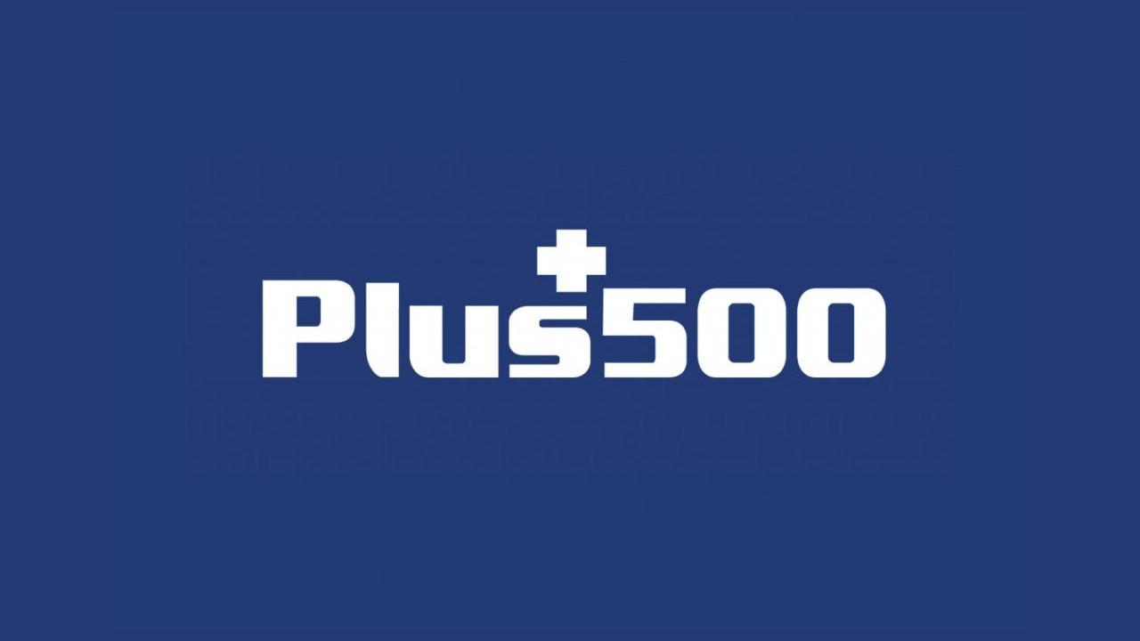 broker plus500 publikuje wyniki finansowe