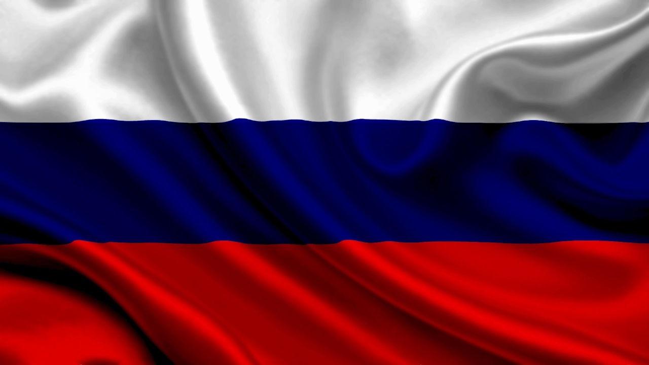 rosyjski biznesmen przekupił roskomnadzor aby poprawić swój wizerunek