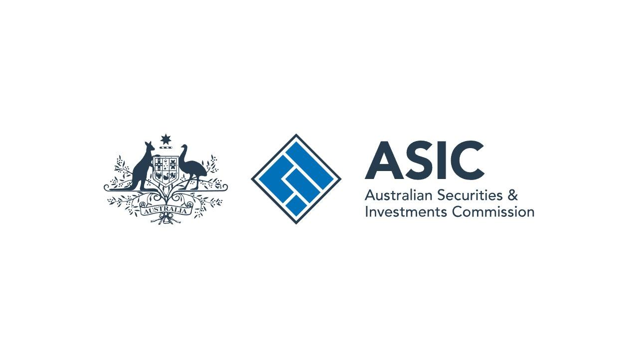 Doradca finansowy Sydney przyznaje się do sprzeniewierzenia 2,9 miliona dolarów