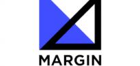 logo scamu marginelit powiązanego z lv grow markets