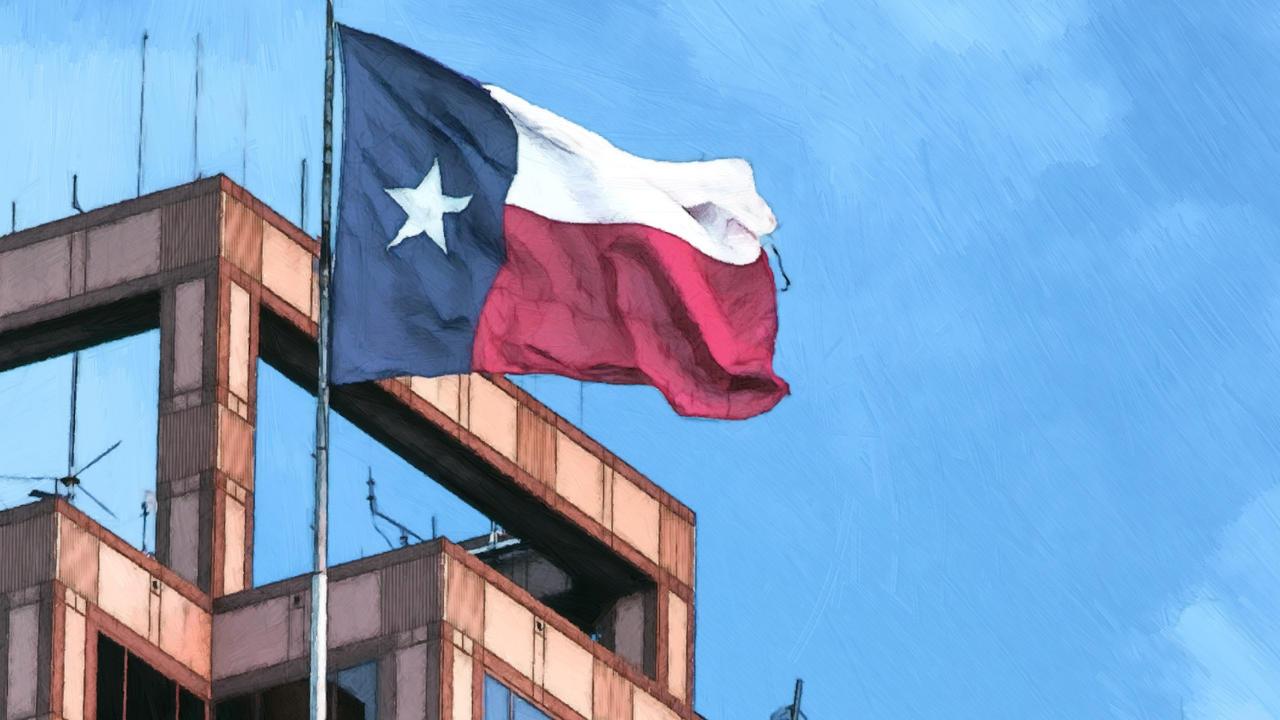 teksański regulator uderza w szereg scamów
