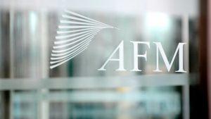 holenderskie amf rozważa ograniczenie sprzedaży certyfikatów turbo
