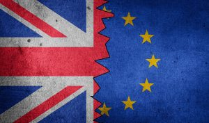 broker Hirose UK kończy obłsugę klintów z ue w związku z brexitem