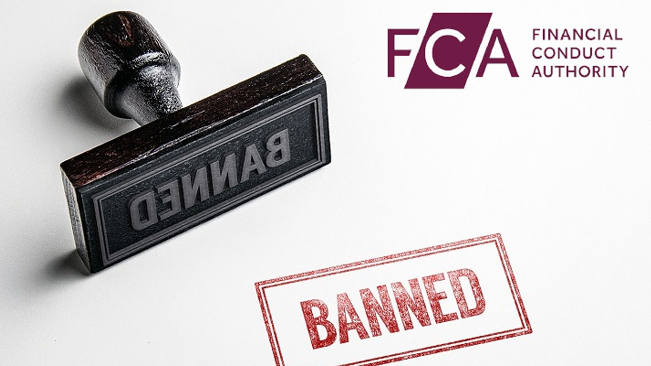 FCA zakazuje mini obligacji