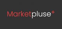 MarketPluse to oszustwo - fałszywy broker Forex