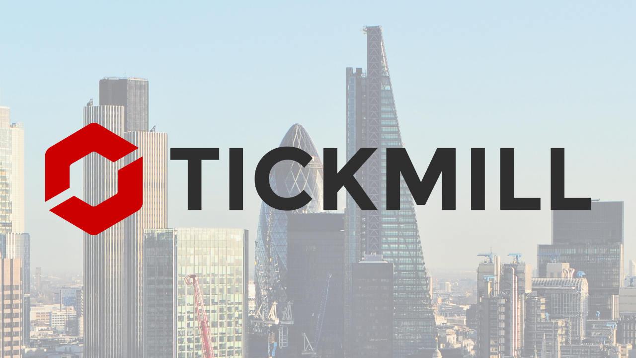 tickmill uk wprowadza opłatę za brak aktywności