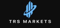 trs markets