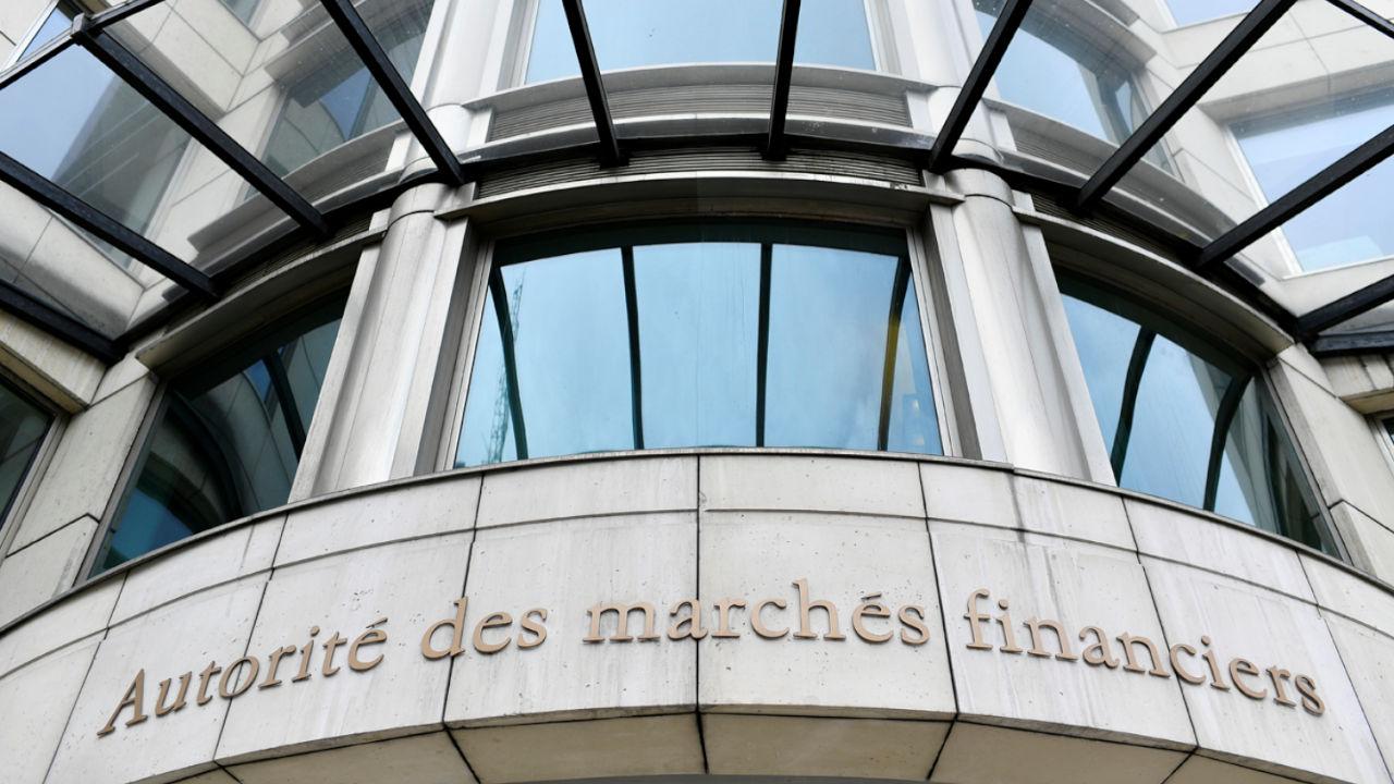 francuskie amf zaostrza współpracę z policją