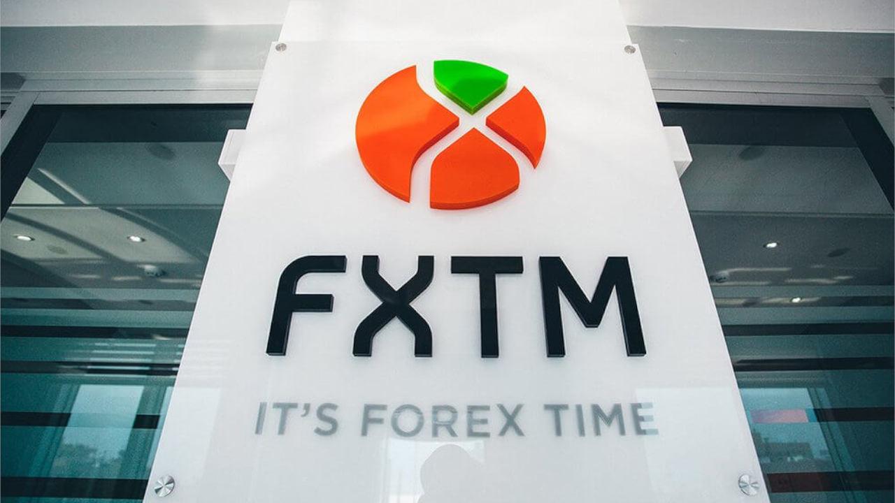 forex time kończy obsługę klientów detalicznych w europie