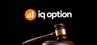 broker iq option pozwany w indiach