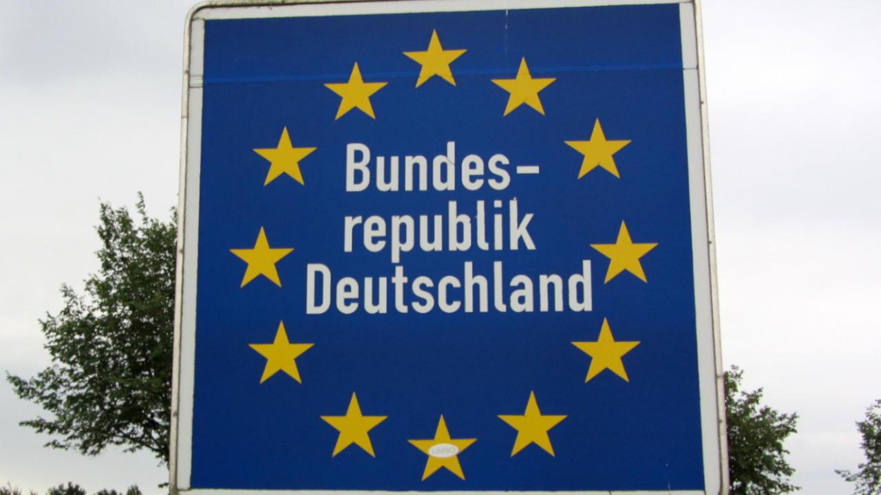 czy nowe prawo zaszkodzi rynkowi CFD w niemczech