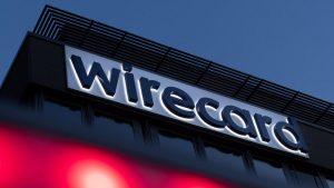 commerzbank ostrzegał bafin o nieprawidłowościach w wirecard a nadzór finansowy zignorował informacje