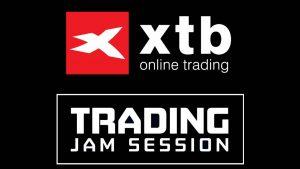 fundacja trading jam session została pozwana przez brokera xtb