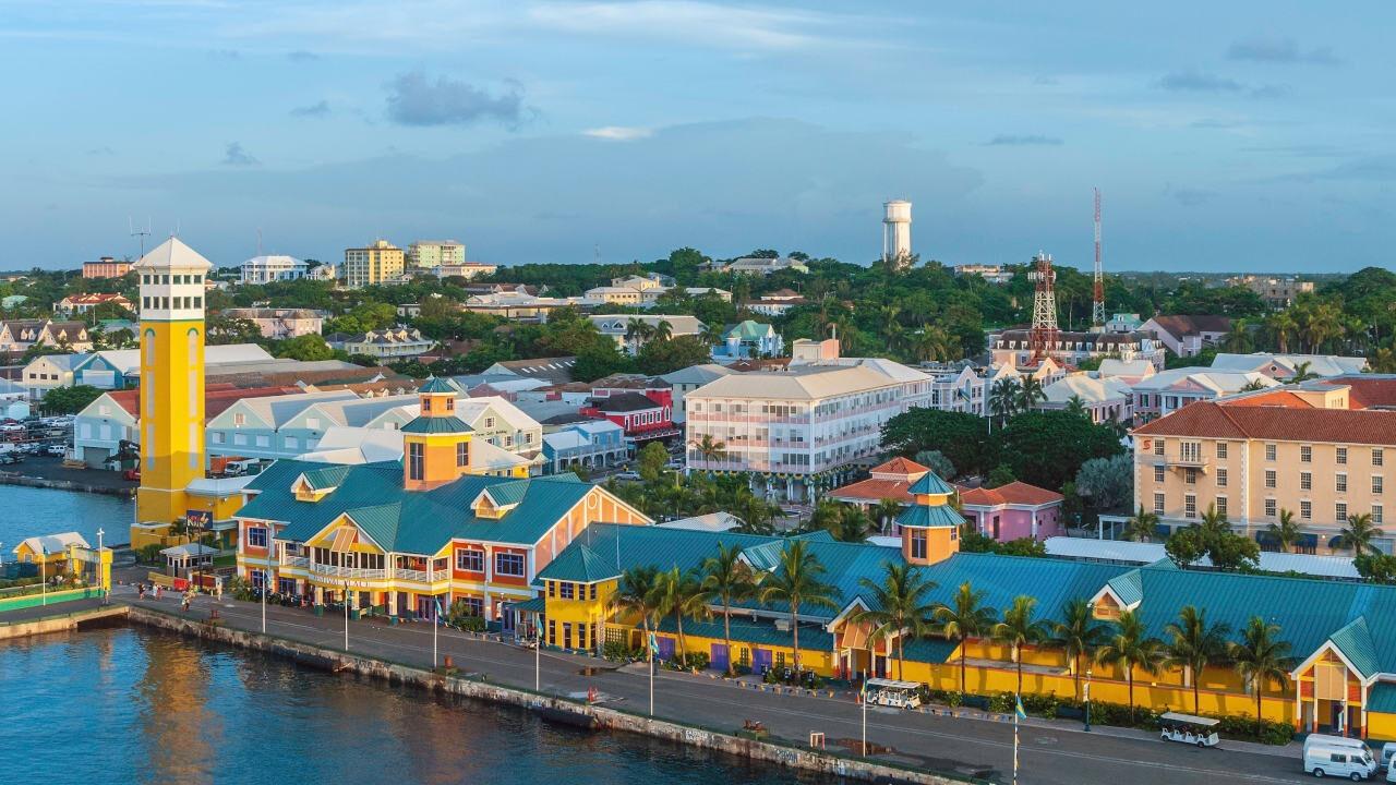 już za kilka dni bahamy obniżają dźwignię finansową dla cfd do 1:200