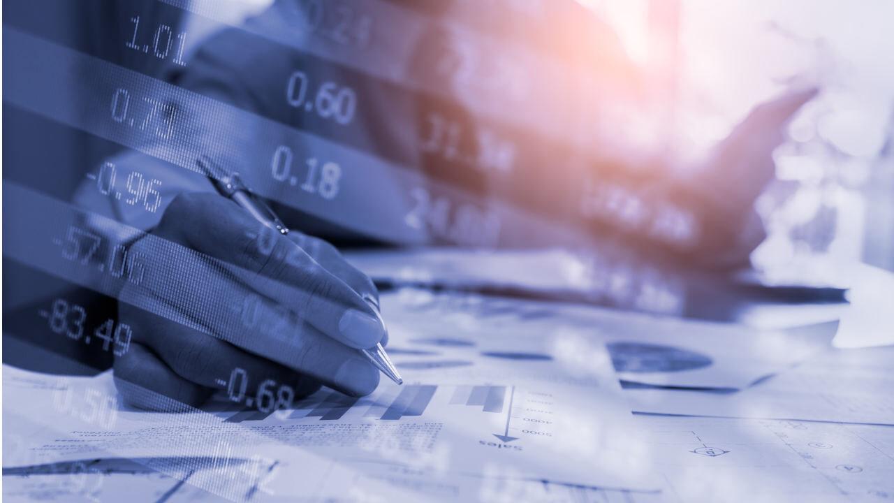 Banki korzystały z 200 chatroomów do manipulacji na rynku forex