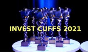 ruszyła 7 edycja konkursu invest cuffs