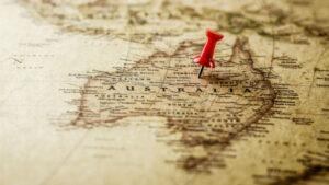 wchodzi w życie interwencja produktowa cfd w australii
