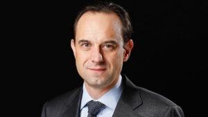 mark branson - były szef finma obejmuje funkcję prezesa niemieckiego nadzoru finansowego bafin