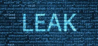wyciek danych klientów brokera fbs