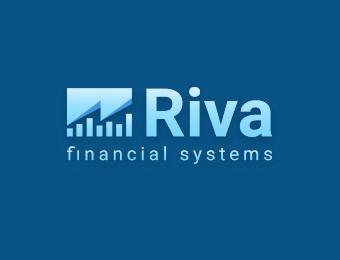 Riva Financial Systems
