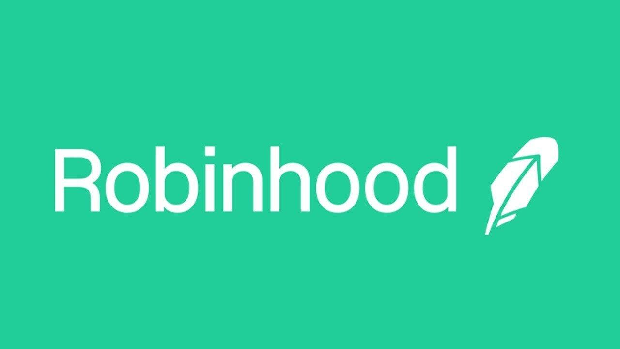 robinhood może mieć problem z powodu braku sprawozdań
