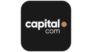 broker capital.com informuje o dużym wzroście liczby nowych użytkowników w 1 kwartale 2021