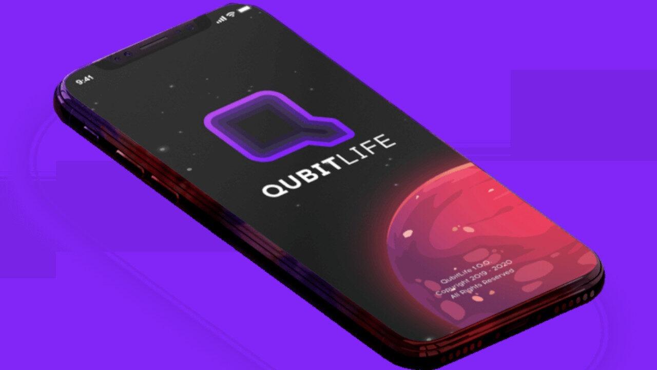 qubitlife qubittech kończy wypłaty