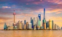 poziom konsumpcji w chinach słabł w kwietniu