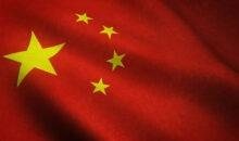 chińska prowincja przetestuje politykę wspólnego dobrobytu czyli redystrybucję dochodów