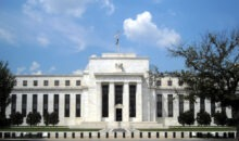 fed utrzymuje politykę monetarną na obecnym kursie