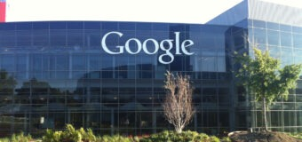 google otrzymał karę od francji