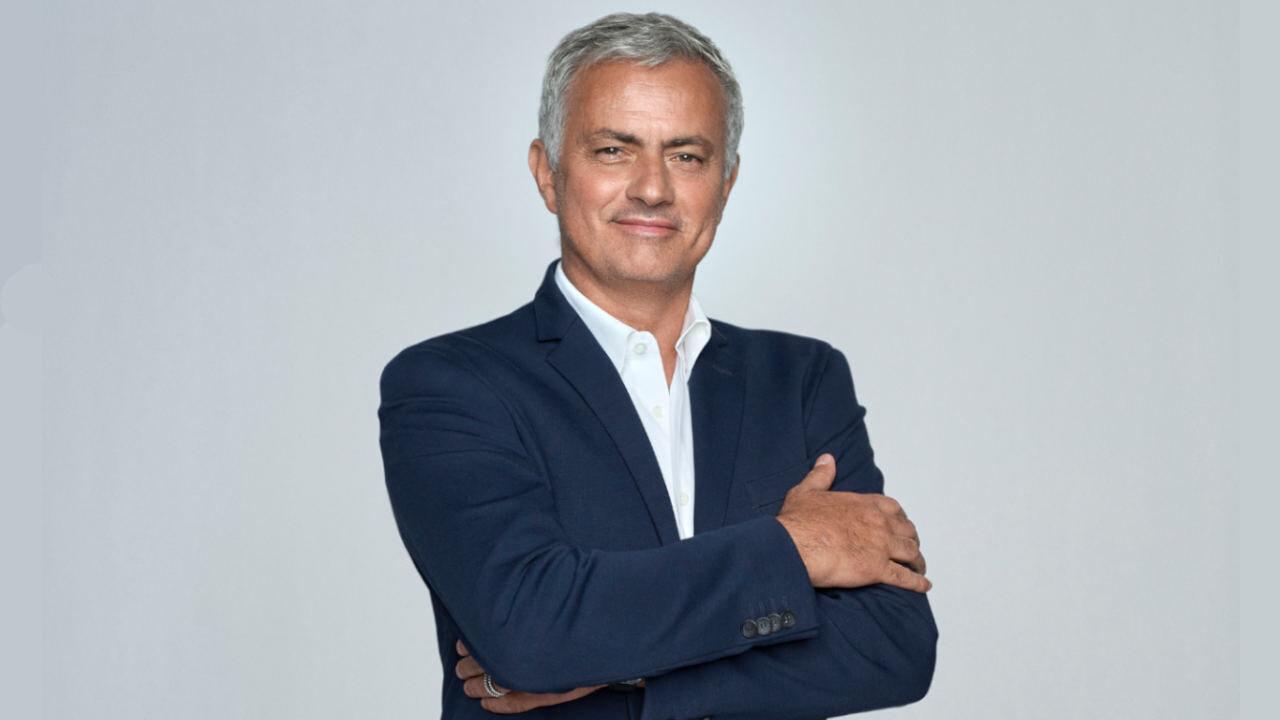 Metody Mourinho - nowy kurs inwestycyjny od xtb ze słynnym trenerem