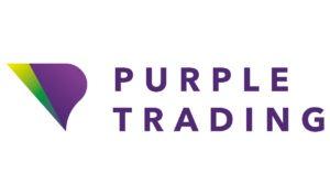 purple trading - Promocja Purple Trading: 50% zniżki dla pierwszych 100 osób