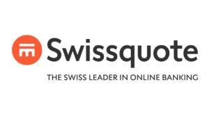 broker swissquote publikuje wyniki finansowe
