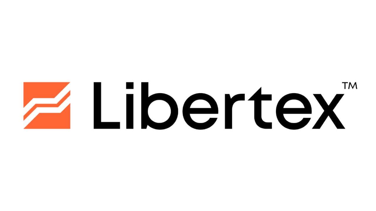 broker libertex dodaje metatrader 5 dla klientów z europy
