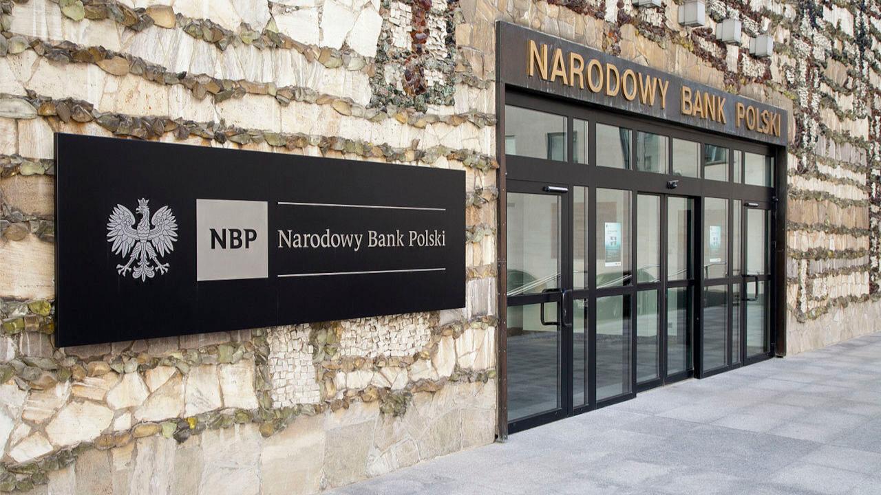 narodowy bank polski nbp gra kontraktami futures na akcje