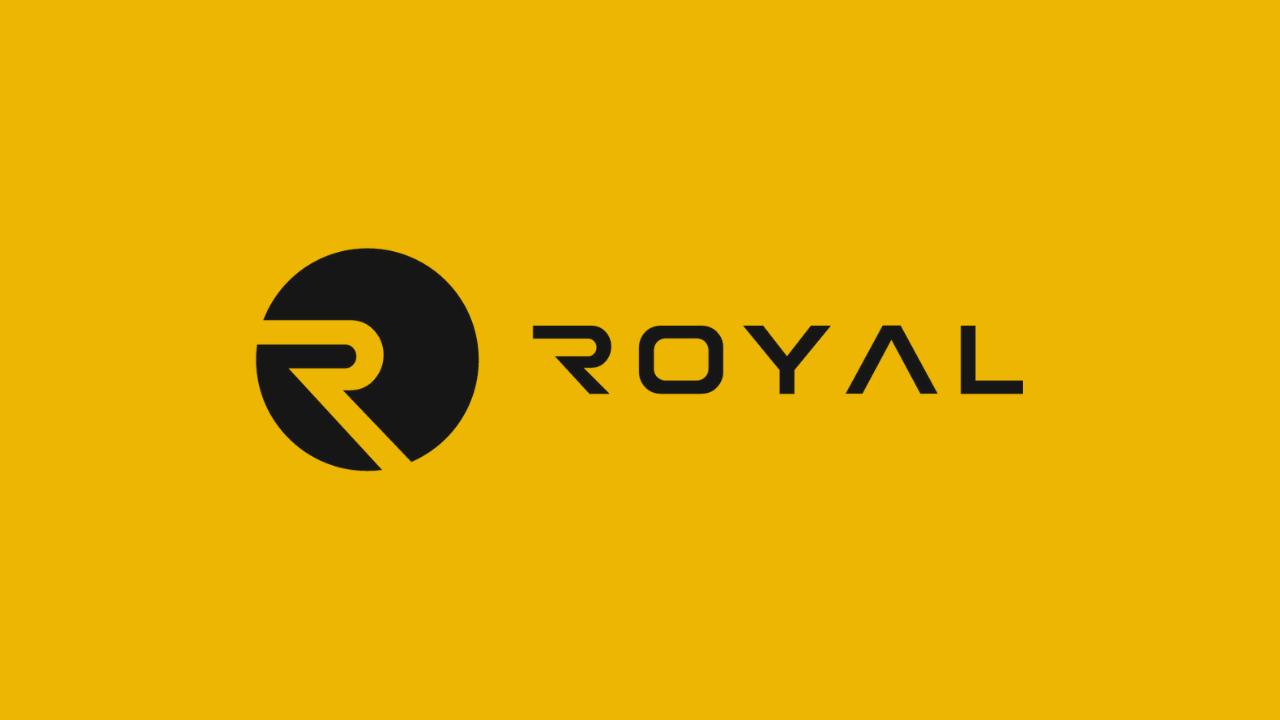 broker royal zwiększa dźwignię dla crypto cfd