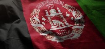 administracja usa blokuje dostęp do rezerw banku centralnego afganistanu